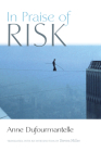 In Praise of Risk Cover Image