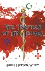 The Travels of Ibn Thomas Cover Image