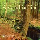 The Appalachian Trail 2021 Wall Calendar Cover Image
