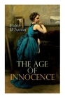 The Age of Innocence: Romance Novel Cover Image