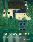 Gustav Klimt: Landscapes Cover Image