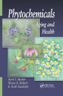 Phytochemicals: Aging and Health Cover Image