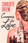 Canvas for Love Cover Image
