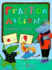 Fraction Action Cover Image