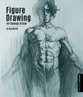 Figure Drawing for Concept Artists Cover Image