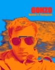 Gonzo Cover Image