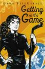 Getting in the Game Cover Image