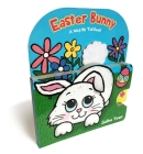 Easter Bunny: A Wag My Tail Book Cover Image