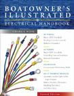 Boatowner's Illustrated Electrical Handbook Cover Image
