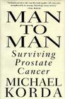 Man-To-Man Cover Image