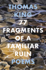 77 Fragments of a Familiar Ruin Cover Image