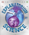 Explanatorium of Science Cover Image