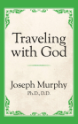 Traveling with God Cover Image