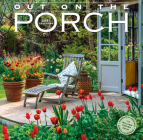 Out on the Porch Wall Calendar 2021 Cover Image