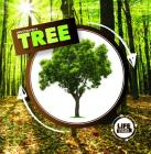 Life Cycle of a Tree (Life Cycles) Cover Image