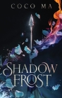 Shadow Frost Cover Image