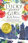 Lucky Broken Girl Cover Image