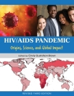 HIV/AIDS Pandemic: Origins, Science, and Global Impact Cover Image