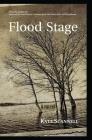 Flood Stage -- A Novel Cover Image