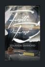 Faith Over Fear: The Life and Sentence of Yolanda Diamond Cover Image