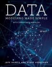 Data Modeling Made Simple with erwin DM Cover Image