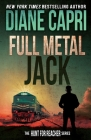 Full Metal Jack Cover Image