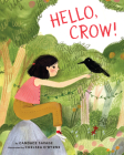 Hello, Crow Cover Image