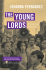 The Young Lords: A Radical History Cover Image