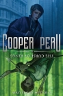 Cooper Peru and the Curse of Kings Cover Image
