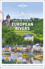 Lonely Planet Cruise Ports European Rivers Cover Image