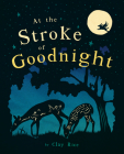 At the Stroke of Goodnight Cover Image