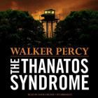 The Thanatos Syndrome Cover Image