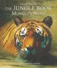 The Jungle Book: Mowgli's Story: Abridged Edition for Younger Readers (Palazzo Abridged Classics) Cover Image