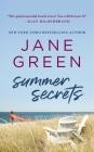 Summer Secrets: A Novel Cover Image