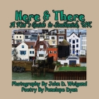 Here & There --- A Kid's Guide To Southwick, UK Cover Image