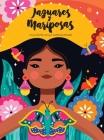 Jaguares y Mariposas Cover Image