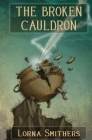 The Broken Cauldron Cover Image