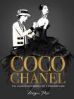 Coco Chanel Special Edition: The Illustrated World of a Fashion Icon Cover Image