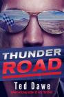 Thunder Road (Devon Santos) Cover Image