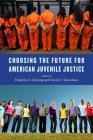Choosing the Future for American Juvenile Justice (Youth #5) Cover Image