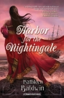 Harbor for the Nightingale: A Stranje House Novel Cover Image