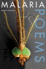 Malaria, Poems Cover Image