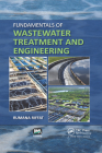 Fundamentals of Wastewater Treatment and Engineering Cover Image