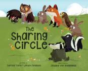 The Sharing Circle Cover Image