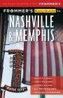 Frommer's Easyguide to Nashville and Memphis (Easyguides) Cover Image