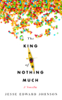The King of Nothing Much Cover Image
