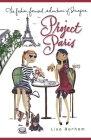 Project Paris (The Fashion-Forward Adventures of Imogene) Cover Image