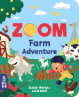 Zoom: Farm Adventure Cover Image