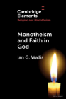 Monotheism and Faith in God Cover Image