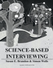 Science-Based Interviewing Cover Image